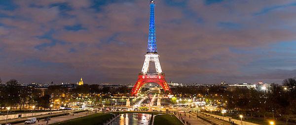 site pour baiser Paris